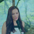 Pherk Loung Kloun Eng [Acoustic Version]