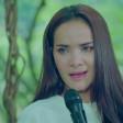 Song Sa Kran Tea Chea Nek Dor Tei [Acoustic Version]