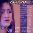 U2 CD VOL 06