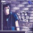 U2 CD VOL 10